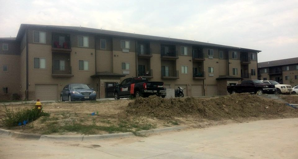 The Sterling Apartments of Kearney...jpg