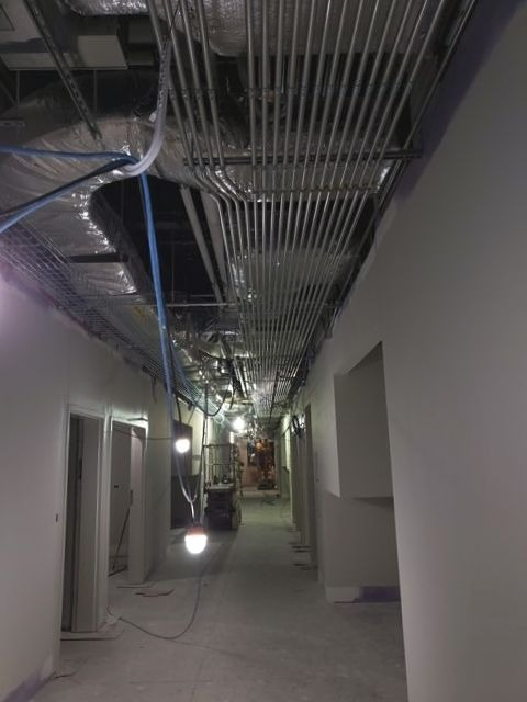 St Francis Surgery Addition 11-11-20 1.jpg